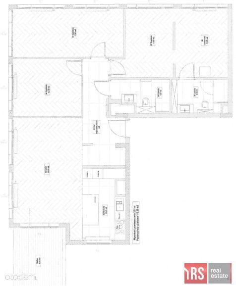 Premium Apartament Reprezentacyjny Mennica