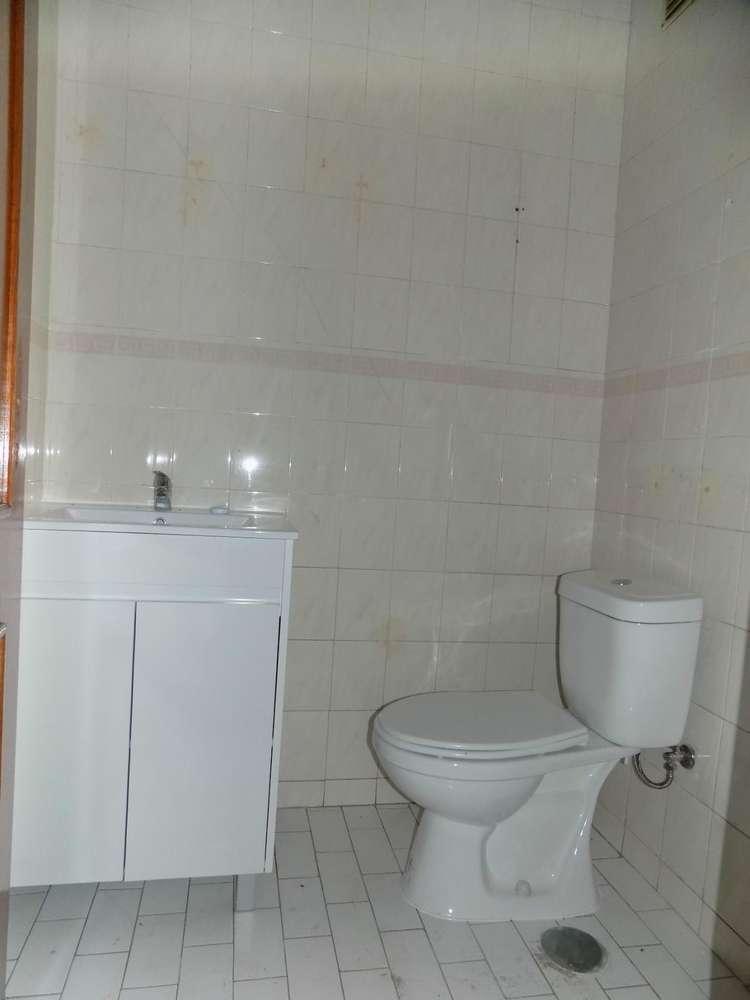 Apartamento para arrendar, Oliveira do Douro, Porto - Foto 15
