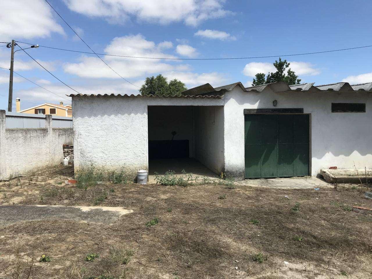 Terreno para comprar, Quinta do Anjo, Setúbal - Foto 24