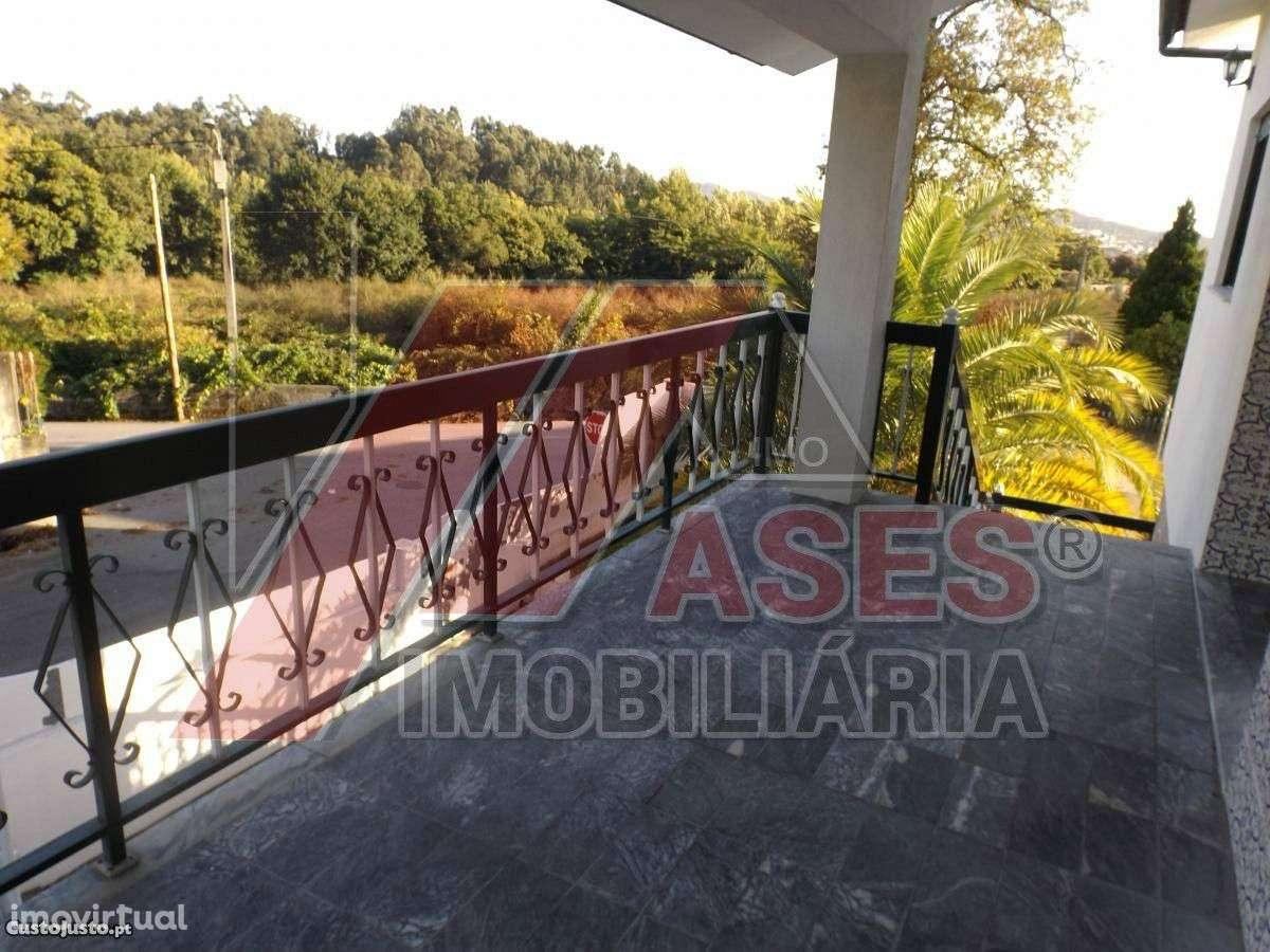 Moradia para comprar, Medelo, Braga - Foto 39