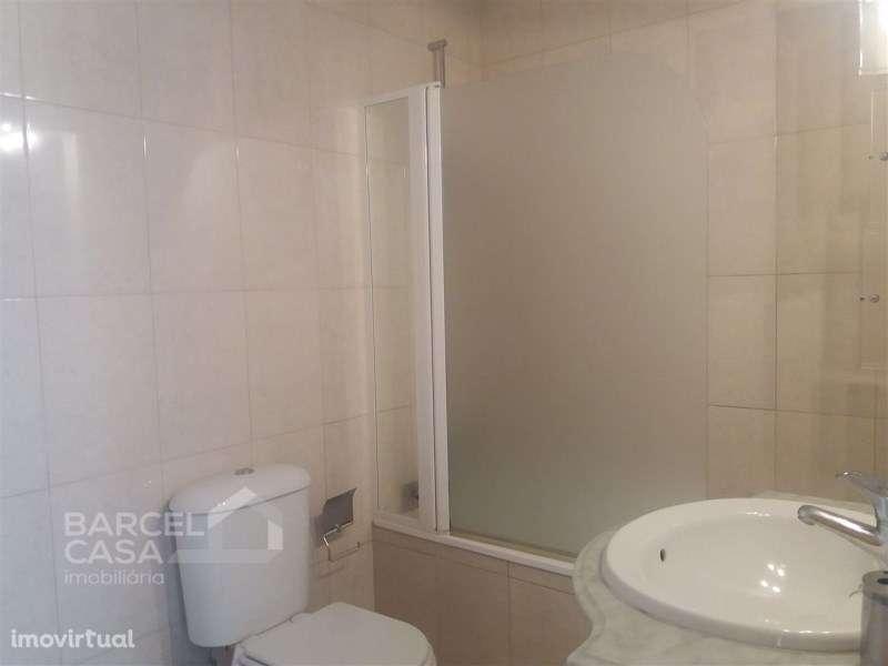 Apartamento para comprar, Chorente, Góios, Courel, Pedra Furada e Gueral, Braga - Foto 9