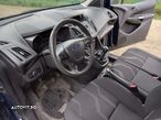 Ford Transit Connect 220 - 4