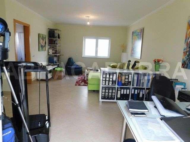 Apartamento para comprar, Portimão, Faro - Foto 26
