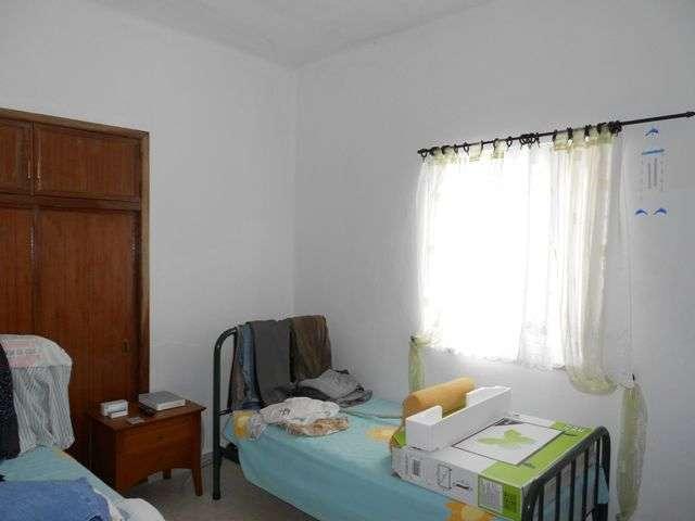 Moradia para comprar, Quelfes, Olhão, Faro - Foto 24