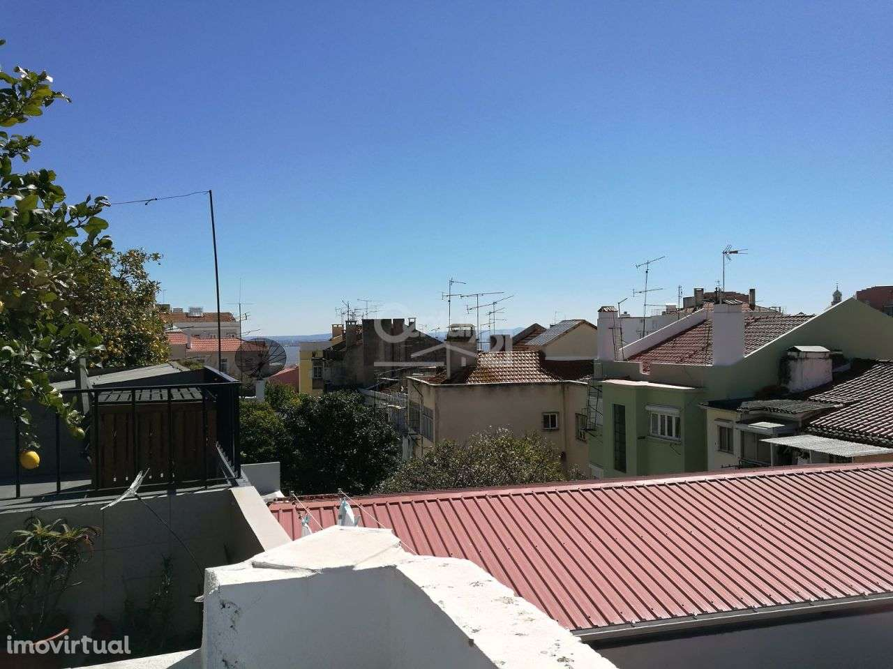 Apartamento para comprar, São Vicente, Lisboa - Foto 19