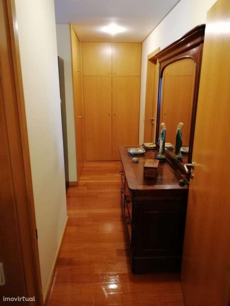 Apartamento para comprar, Custóias, Leça do Balio e Guifões, Porto - Foto 26
