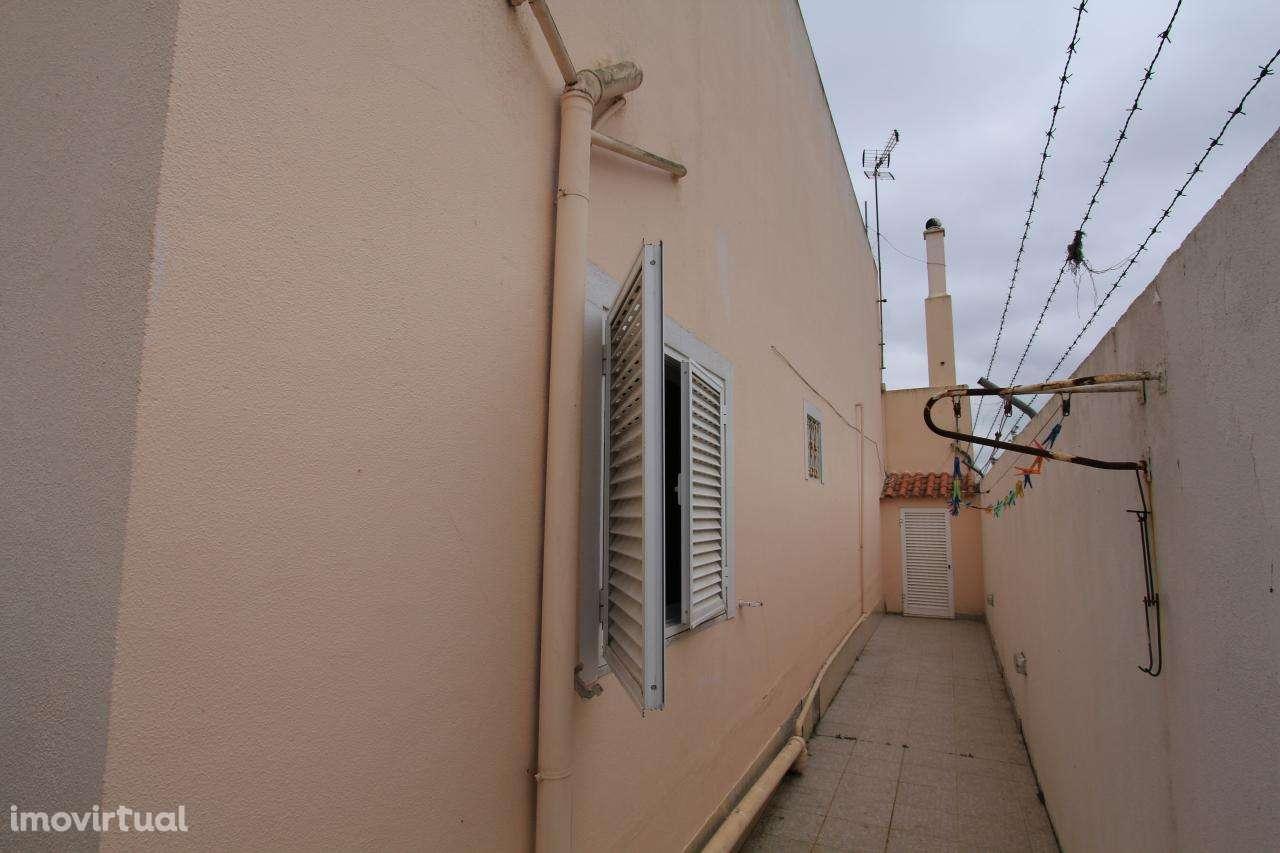 Moradia para comprar, Quinta do Anjo, Palmela, Setúbal - Foto 25