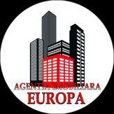 Dezvoltatori: Europa Imobiliare - Tulcea, Tulcea (localitate)