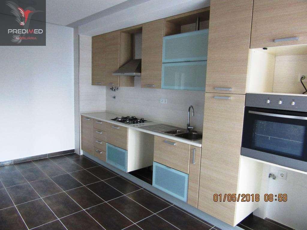 Apartamento para arrendar, Pegões, Setúbal - Foto 5