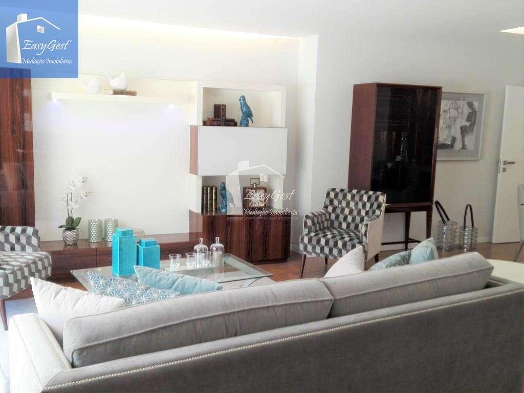 Apartamento para comprar, Oeiras e São Julião da Barra, Paço de Arcos e Caxias, Oeiras, Lisboa - Foto 34