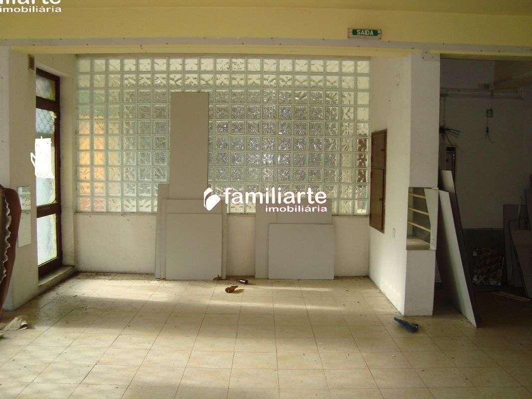 Loja para comprar, Algueirão-Mem Martins, Sintra, Lisboa - Foto 4