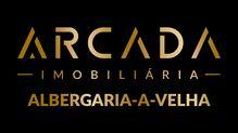 Promotores Imobiliários: Arcada Albergaria - Albergaria-a-Velha e Valmaior, Albergaria-a-Velha, Aveiro