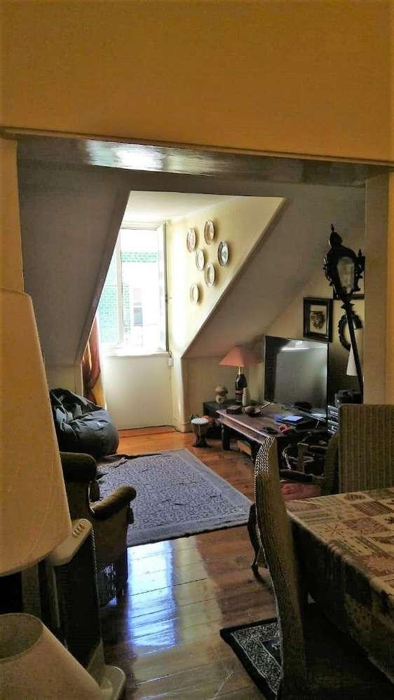 Apartamento para comprar, Rua General Taborda, Campolide - Foto 8