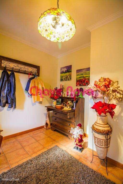 Moradia para comprar, Santa Maria da Feira, Travanca, Sanfins e Espargo, Aveiro - Foto 15