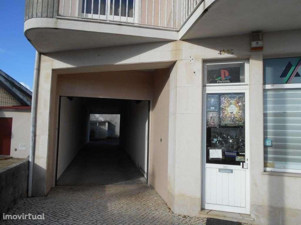 Garagem para comprar, Gafanha da Nazaré, Ílhavo, Aveiro - Foto 3