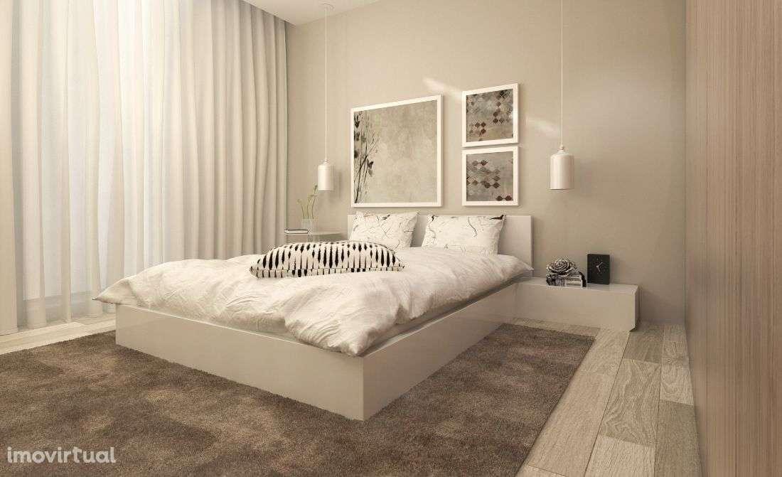Apartamento para comprar, Matosinhos e Leça da Palmeira, Porto - Foto 5