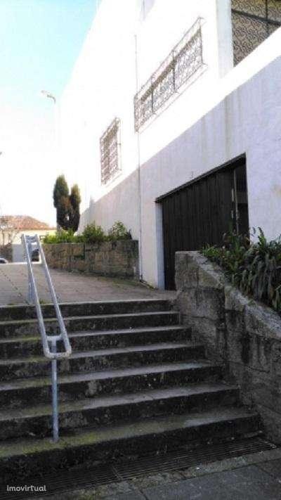 Moradia para comprar, Bonfim, Porto - Foto 12