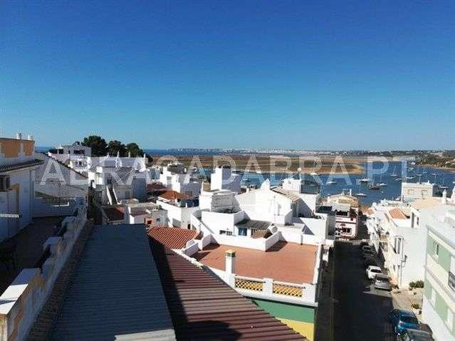 Moradia para comprar, Alvor, Portimão, Faro - Foto 21