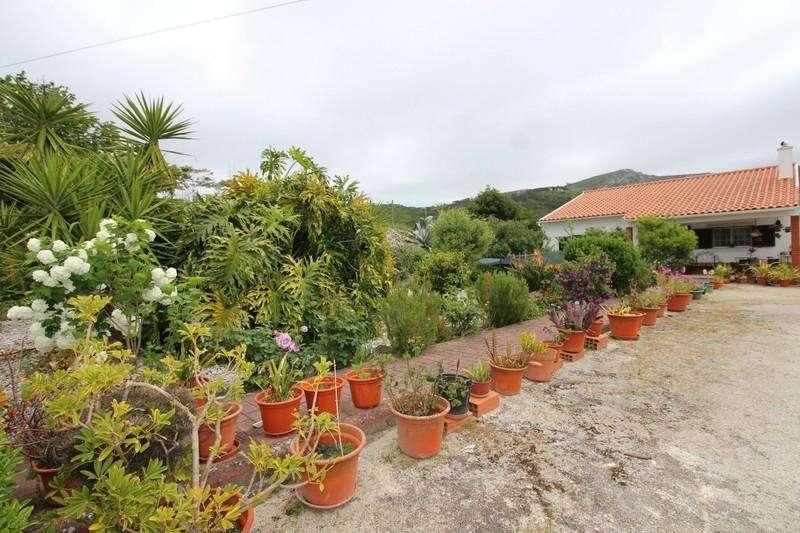 Moradia para comprar, Lamas e Cercal, Lisboa - Foto 9