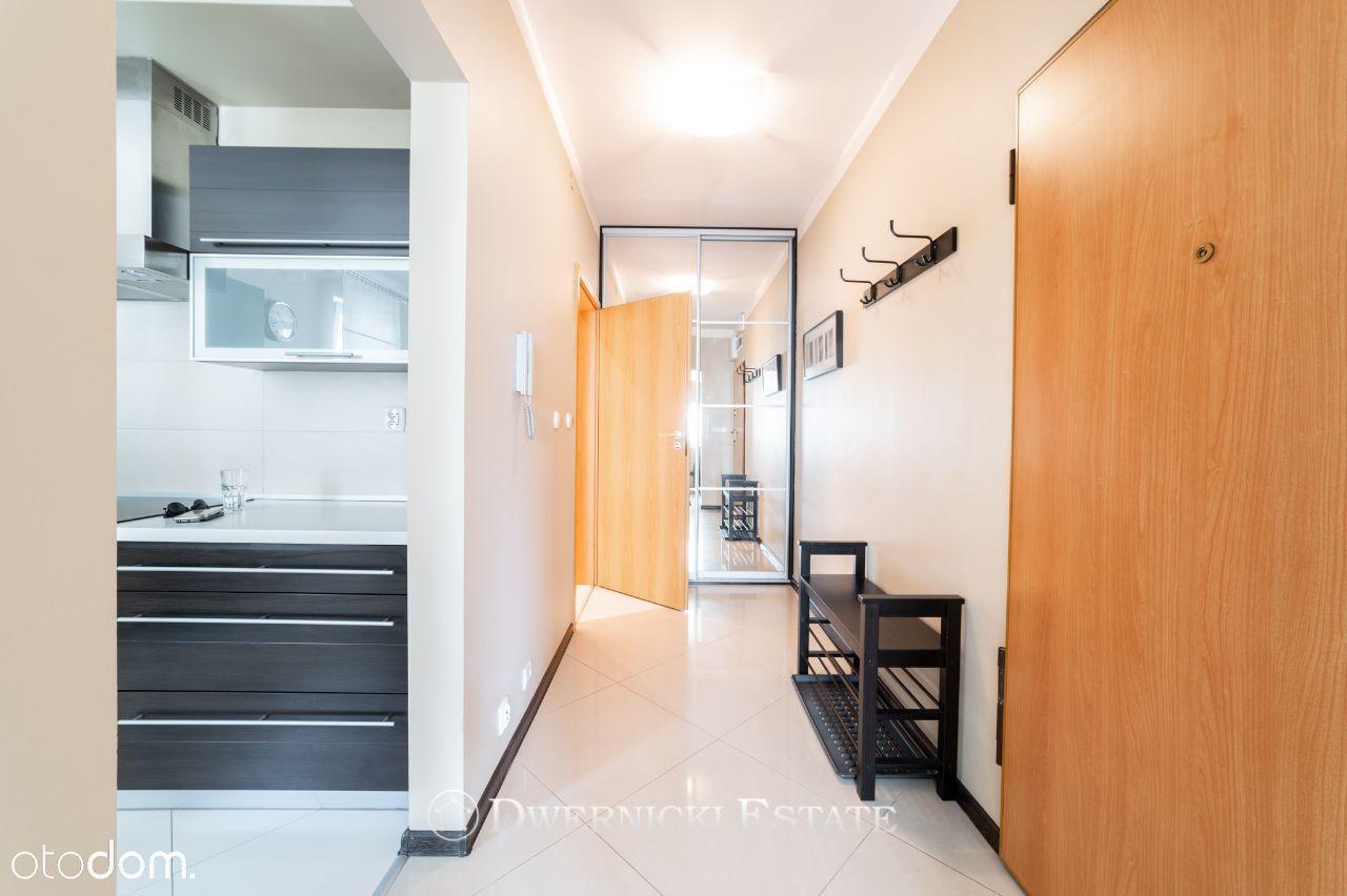 Apartament 2 Pok | Stańczyka / Bronowice/for rent