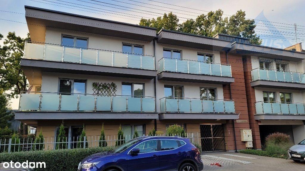 Łomianki sprzedam mieszkanie 67,67 m2