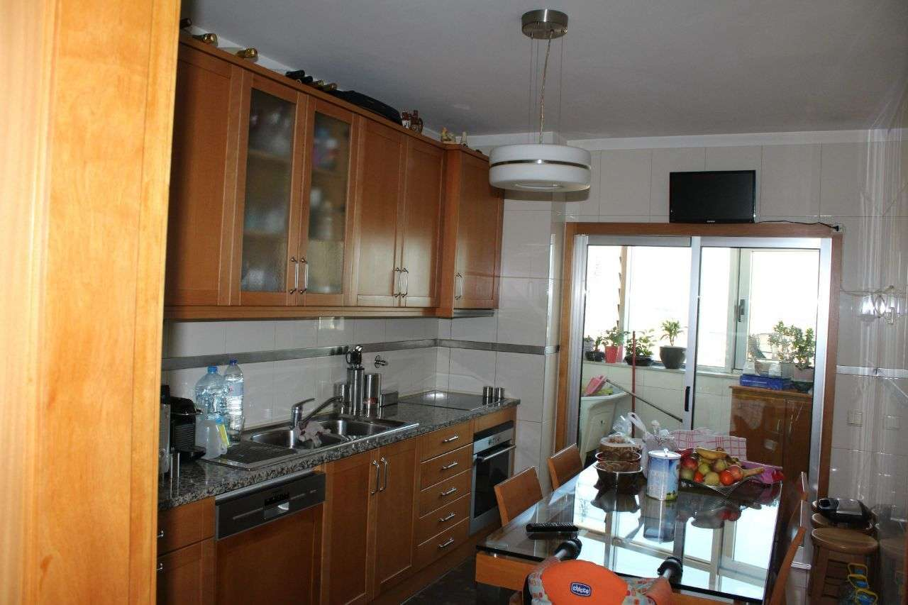Apartamento para comprar, Paredes - Foto 13