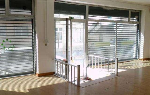 Loja para comprar, Montijo e Afonsoeiro, Setúbal - Foto 1