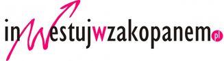 Biuro nieruchomości: Visit Zakopane - Inwestuj Wynajmuj Zarabiaj - 15 lat na rynku !