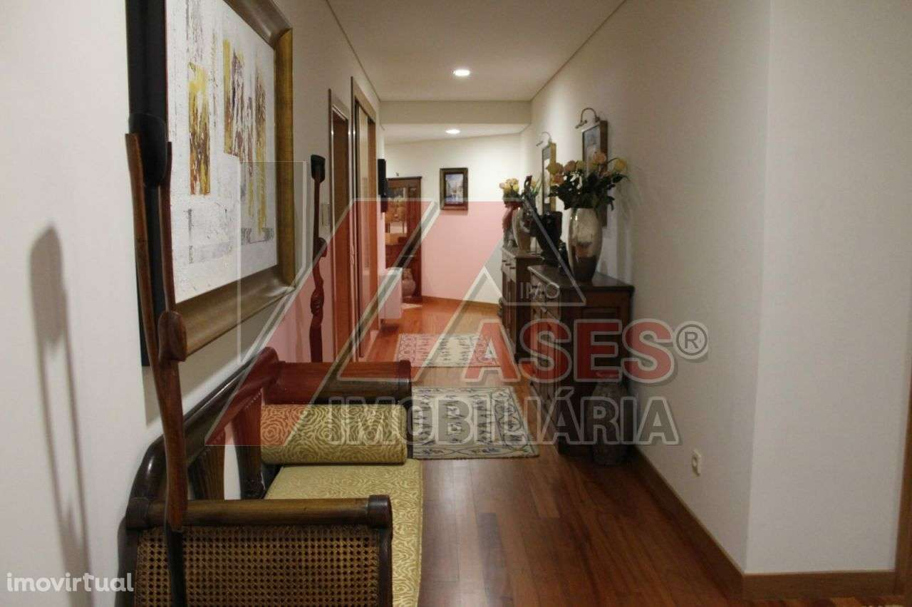 Apartamento para comprar, Refojos de Basto, Outeiro e Painzela, Cabeceiras de Basto, Braga - Foto 16