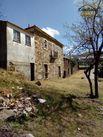 Terreno para comprar, Campelo, Figueiró dos Vinhos, Leiria - Foto 11