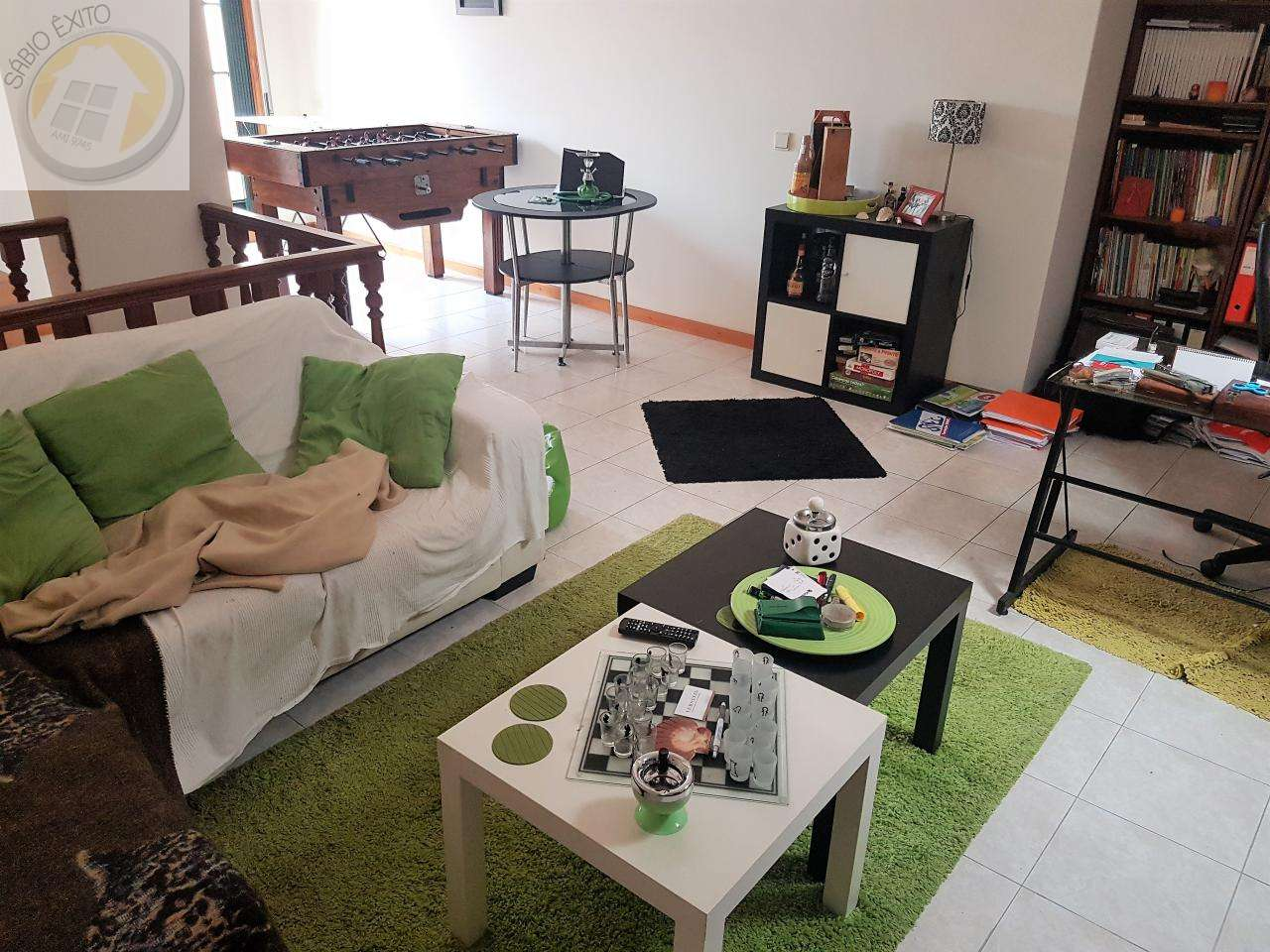 Apartamento para comprar, Mozelos, Aveiro - Foto 11