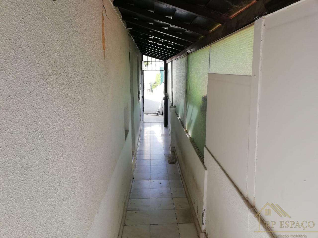 Moradia para arrendar, Beato, Lisboa - Foto 10