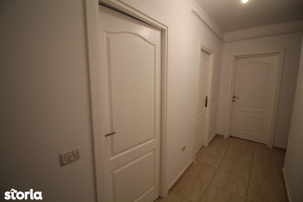 Apartament nou, model decomandat, zona Cug-36000 Euro
