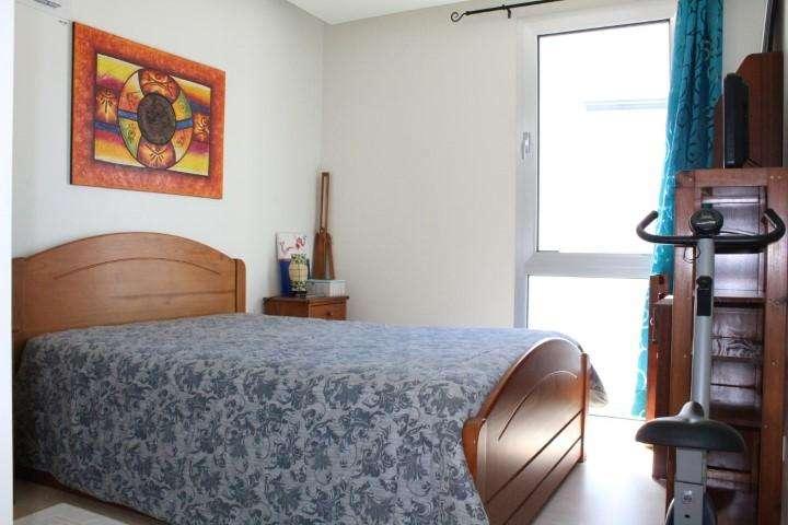 Apartamento para comprar, Nazaré - Foto 33