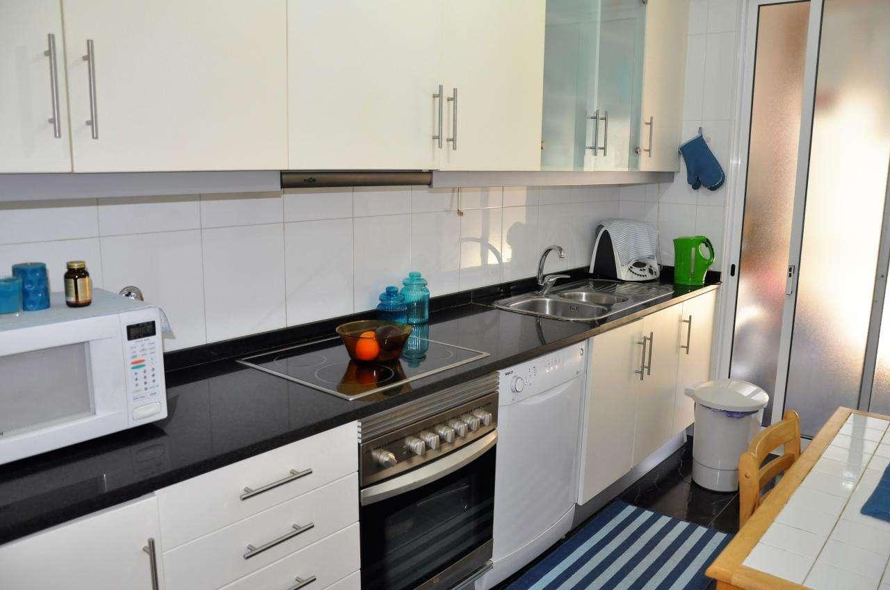 Apartamento para comprar, Canelas, Vila Nova de Gaia, Porto - Foto 13