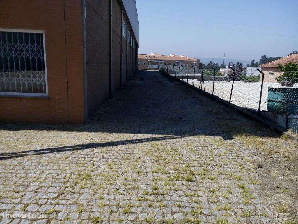 Armazém para arrendar, Rebordosa, Porto - Foto 10