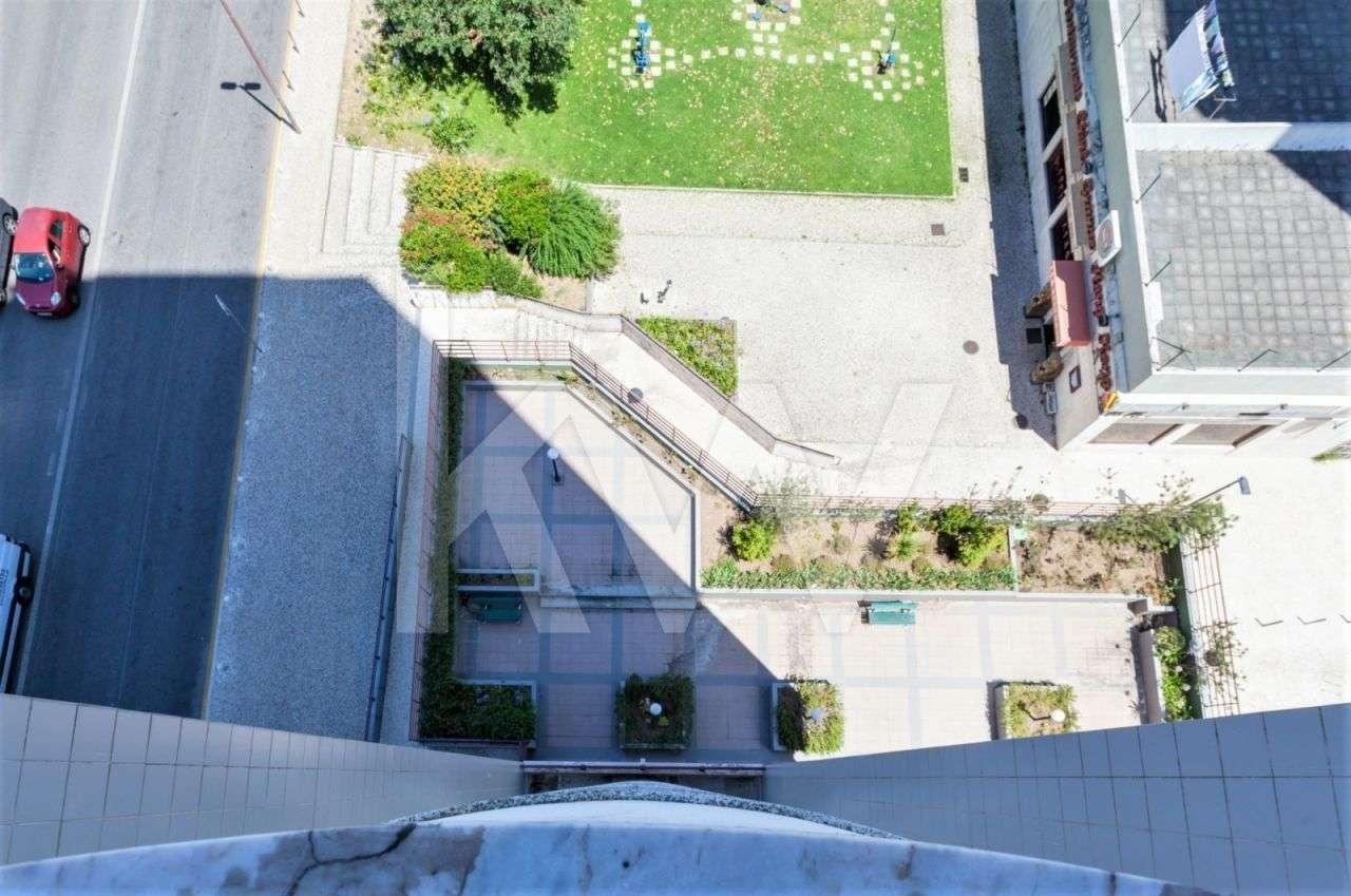 Apartamento para comprar, São Domingos de Benfica, Lisboa - Foto 32