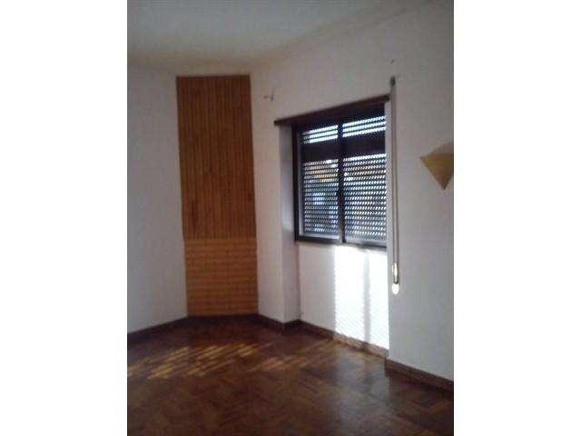 Apartamento para comprar, Samouco, Setúbal - Foto 5