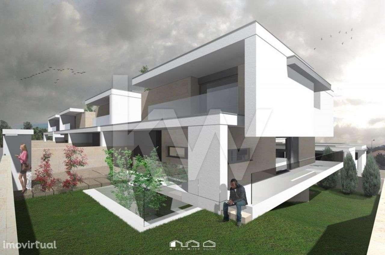 Moradia para comprar, Gavião, Vila Nova de Famalicão, Braga - Foto 1