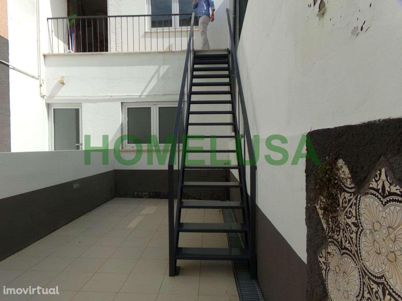 Apartamento para comprar, Buarcos e São Julião, Coimbra - Foto 17