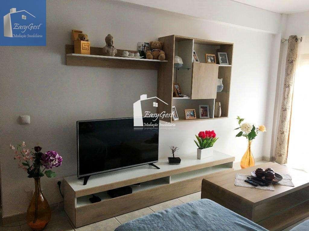 Apartamento para comprar, Almodôvar e Graça dos Padrões, Beja - Foto 4