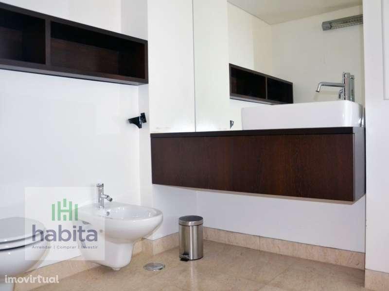 Apartamento para arrendar, São Domingos de Benfica, Lisboa - Foto 15