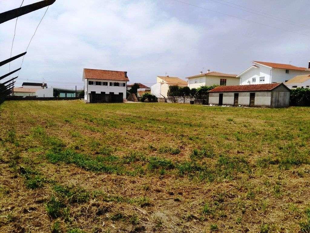 Moradia para comprar, Mujães, Viana do Castelo - Foto 18