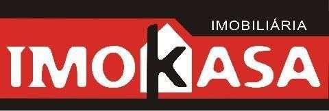 Imokasa