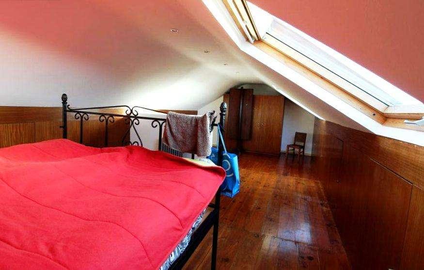 Apartamento para comprar, Ajuda, Lisboa - Foto 33