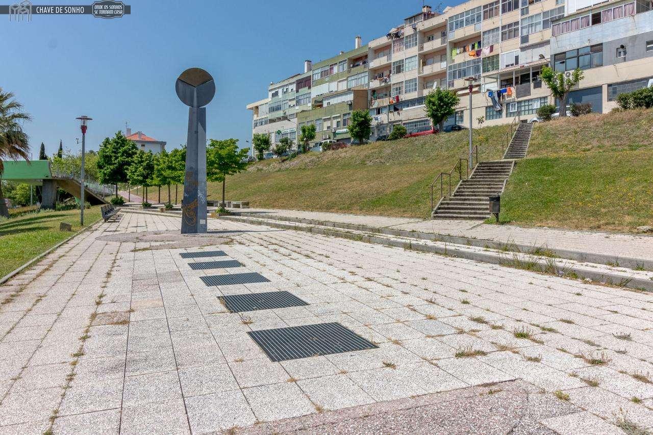Apartamento para comprar, Póvoa de Santa Iria e Forte da Casa, Lisboa - Foto 24