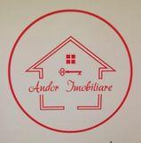 Dezvoltatori: Andor Imobiliare - Sebes, Alba (localitate)