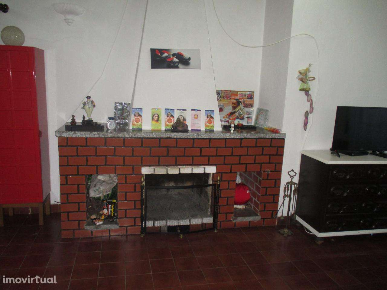 Moradia para comprar, Corroios, Setúbal - Foto 13