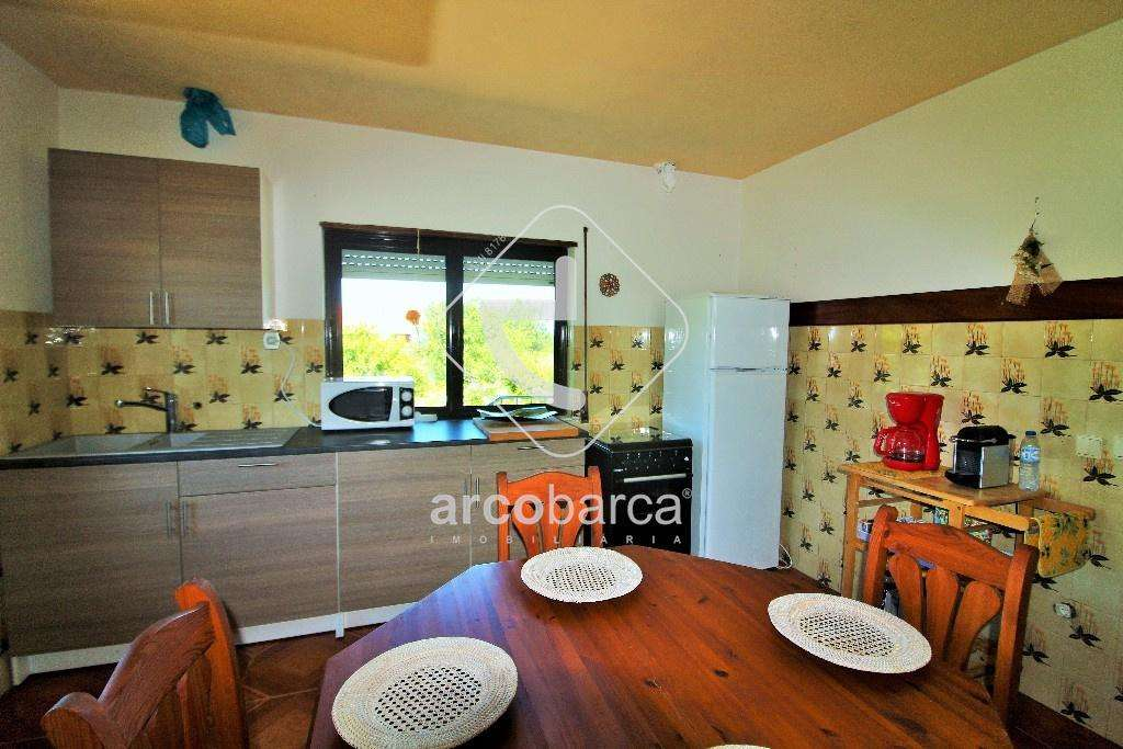 Moradia para comprar, Monte Redondo, Viana do Castelo - Foto 17