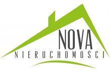 Deweloperzy: Nova Nieruchomości - Rybnik, śląskie